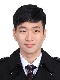 이준용 삼성증권 연구원 /사진제공=삼성증권