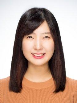 허혜민 키움증권 연구원/사진제공=키움증권