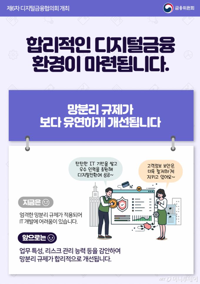 삐걱거리는 디지털금융전환…카카오 탈락 사건