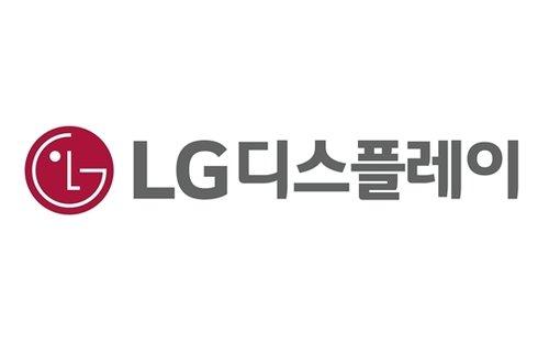 LGD, 세계최초 대면적 산화물TFT 개발…의료용 영상 시장 진출