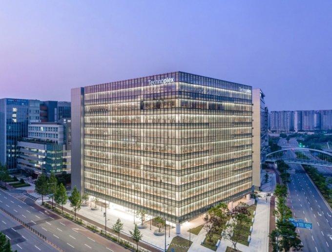한국타이어, 취약계층 지원 성금으로 11억원 기탁