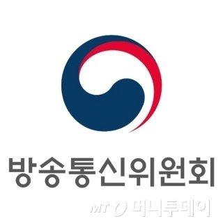"""MBN """"5월 블랙아웃 없다""""…방통위 """"항고 검토""""(상보)"""