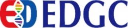 EDGC, 이지놈과 정밀의학협력병원 구축 '맞손'