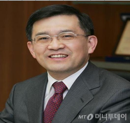 권오현 삼성전자 고문, 19대 KIPA 회장 취임