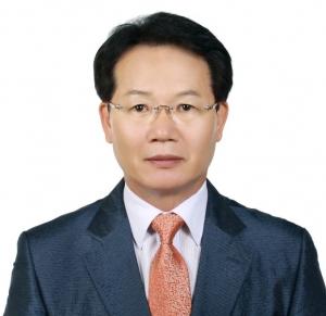 전기안전公 사장에 박지현 前부사장 취임
