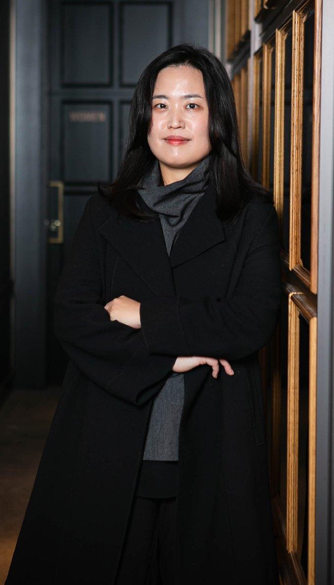 서은영 감독/리틀빅픽처스 제공 © 뉴스1