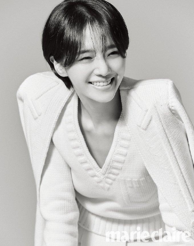 박규영/마리끌레르 제공 © 뉴스1