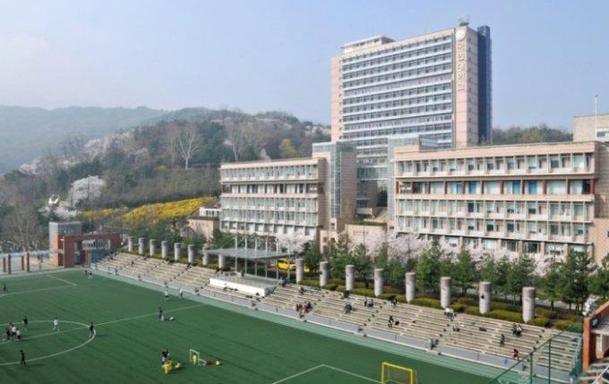 국민대 교육대학원, 2020년 교원양성기관 역량진단 'A등급'