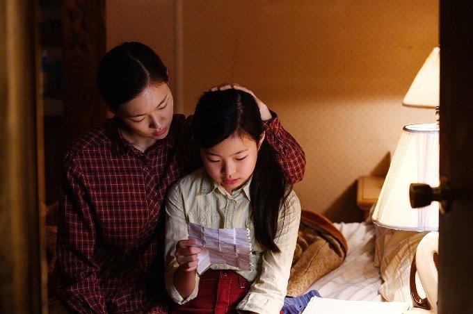 '미나리' 스틸컷/판씨네마 제공 © 뉴스1