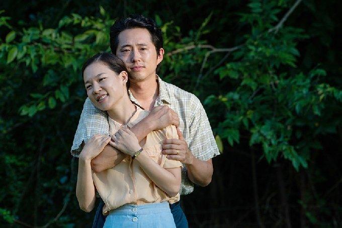 영화 '미나리' 스틸 © 뉴스1