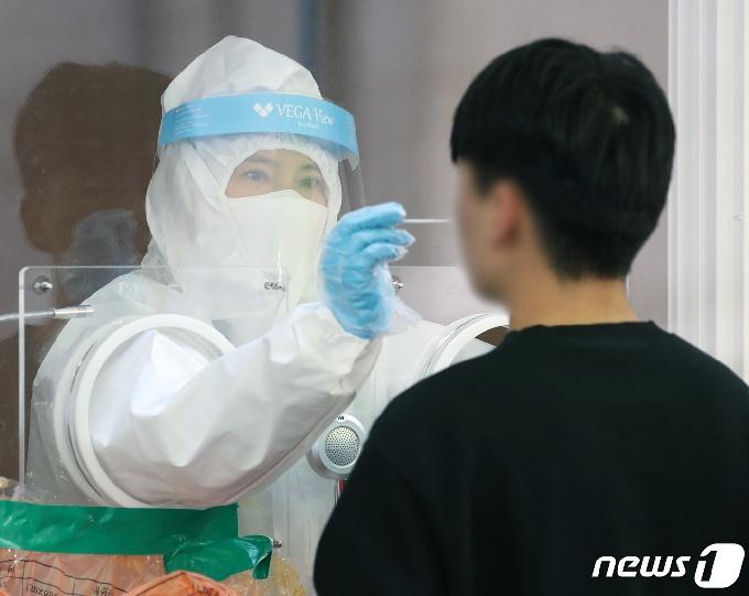 인천서 9명 신규 확진…지역 소규모 감염 지속
