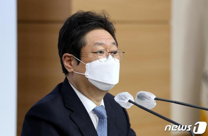 연세대, 황희 '논문 베끼기 의혹' 조사 착수…