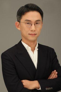 카카오벤처스, 디지털 헬스케어 파트너로 김치원 원장 영입