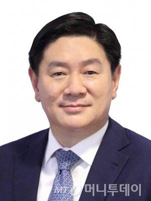 허연수 대표이사 부회장/ 사진제공=허연수 GS리테일