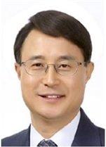박상진 신임 예금보험공사 상임이사 /사진제공= 예금보험공사