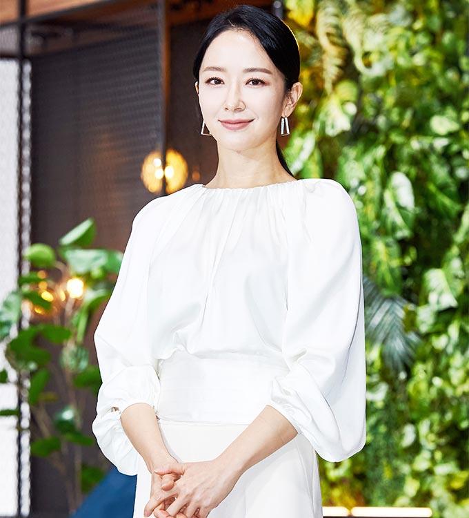 박선영 아나운서/사진제공=MBC