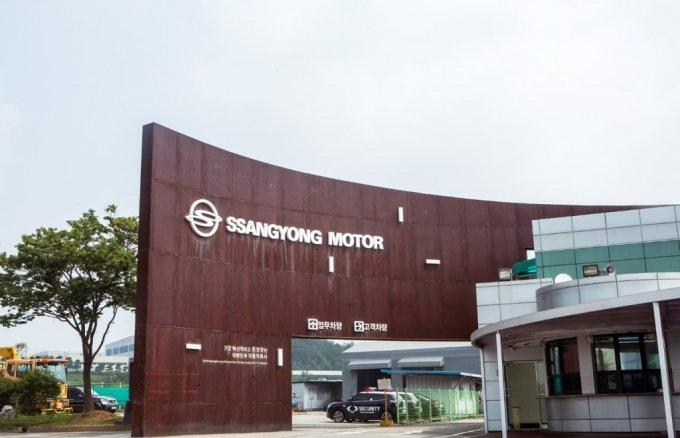 희비 엇갈린 2월 국내 차업계, 현대차·기아 르노삼성 '선전'