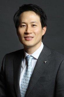 금호석화 '조카의 난' 화력 높인 박철완…웹사이트 개설해 주주소통