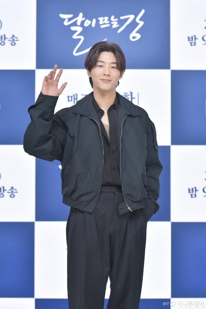 배우 지수 / 사진제공 = KBS