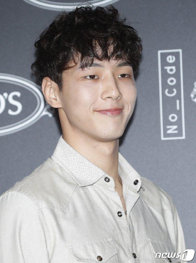 배우 지수 © News1