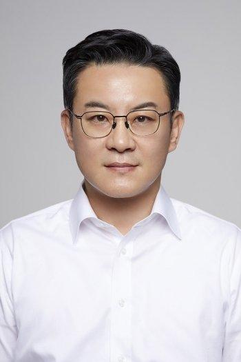 서정호 한국앤컴퍼니 전무. /사진제공=한국앤컴퍼니
