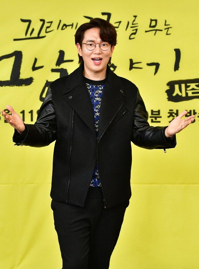 장성규/SBS '꼬꼬무2' 제공© 뉴스1