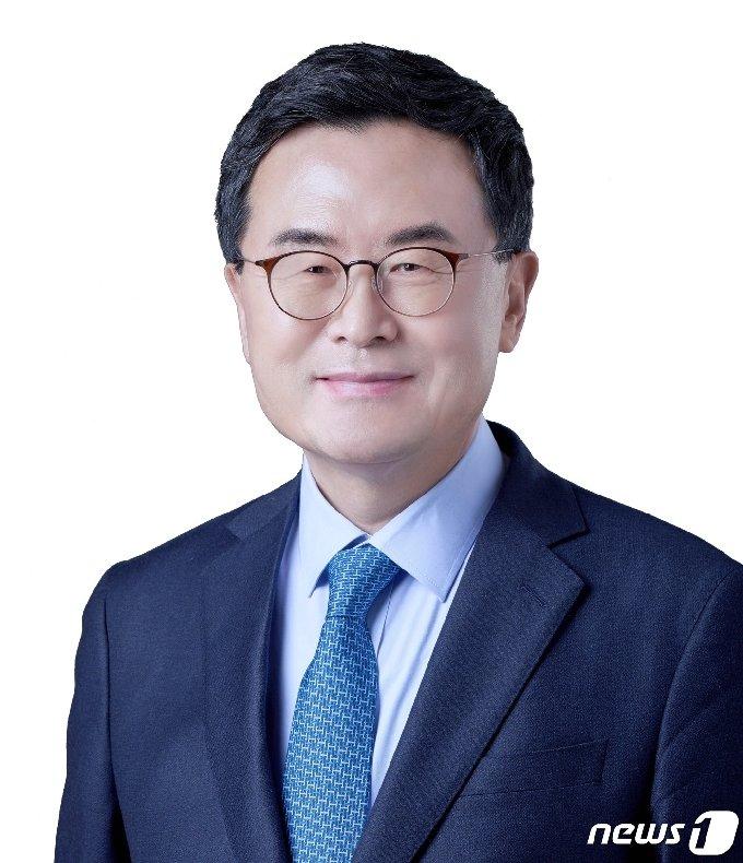 소병철 국회의원.(소병철 의원실 제공)/뉴스1 © News1