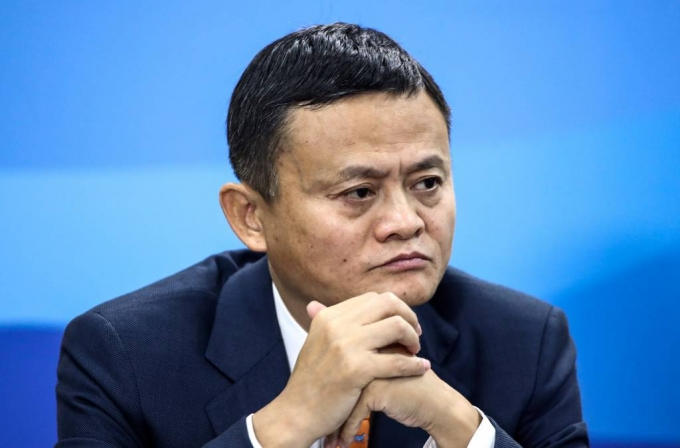 中부자, 美 앞질렀다…지난해 억만장자 2명중 1명이 중국인