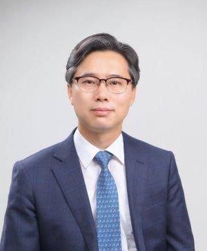 박진규 산업통상자원부 차관 / 사진제공=산업통상자원부