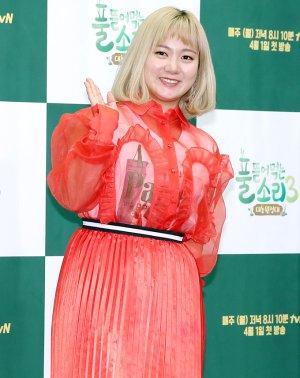 '불륜녀만 5명' 건물주 시아버지…결국 이혼한 며느리, 기막힌 사연