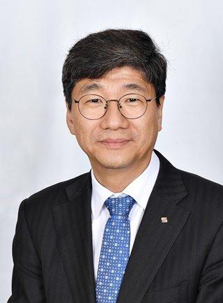 이동기 한국무역협회 혁신성장본부장/사진제공=한국무역협회