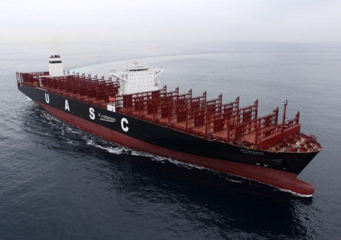 한국조선해양, 총 8350억 수주…올해 수주목표 25% 달성