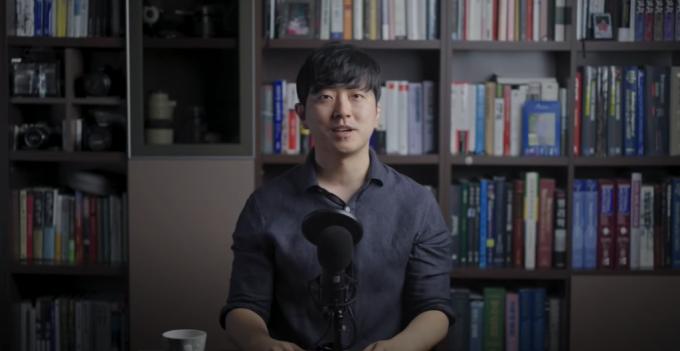 /사진=유튜브 '부산의사 김원장' 영상 캡처