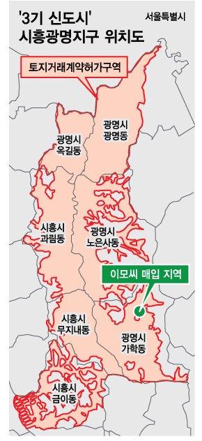 그래픽=김다나기자