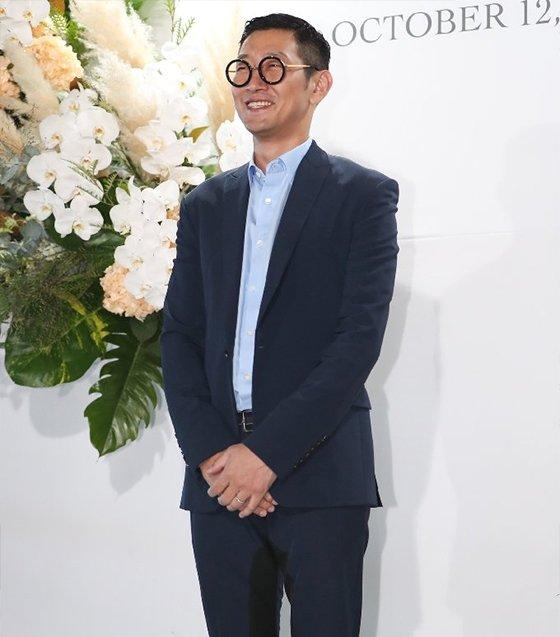 그룹 DJ DOC 김창열 /사진=뉴스1