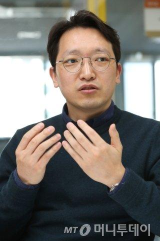 """""""수조원 연비손실"""" 선박 '따개비', 프록시웨이브로 잡는다"""