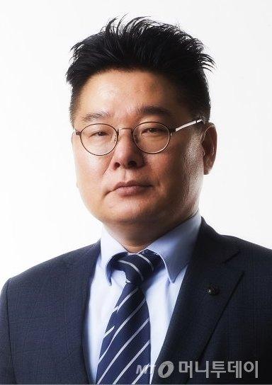 오동희 산업1부 선임기자(부국장) /사진=임성균
