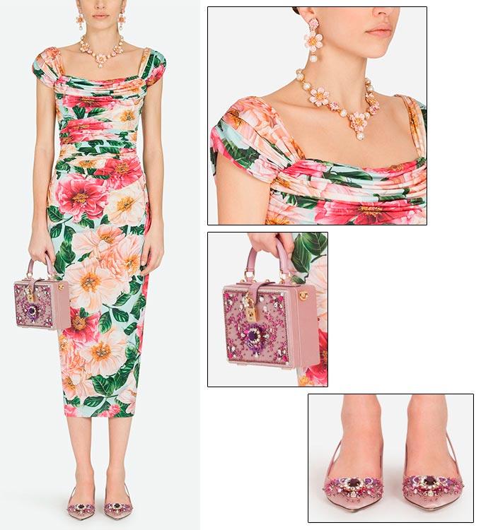/사진=돌체앤가바나(Dolce&Gabbana)