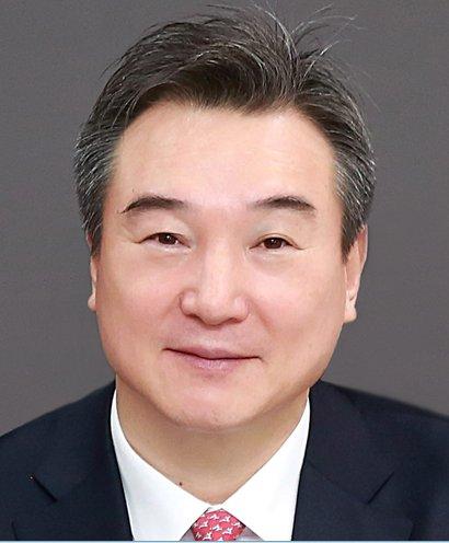 부국증권, 박현철 대표이사 사장 재선임