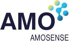 아모센스, IPO 수요예측 연기…특례상장 더 까다로워졌다