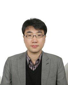 베이징에서 만난 정의선[광화문]