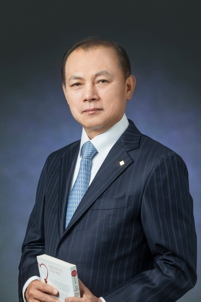 /사진=JB금융그룹 제공