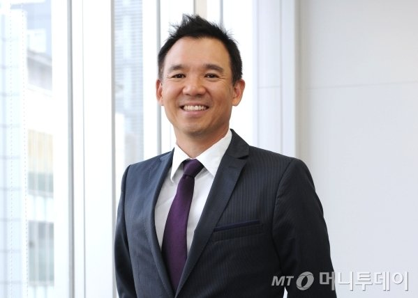 김정주 NXC 대표/사진=머니투데이DB