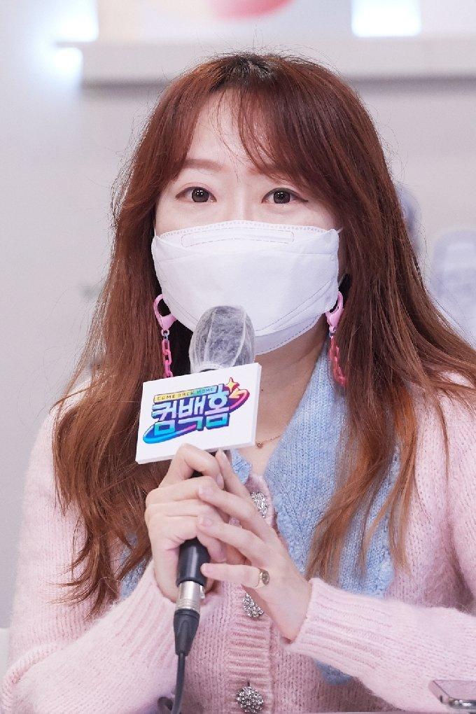 박민정 PD/ 사진제공=KBS © 뉴스1
