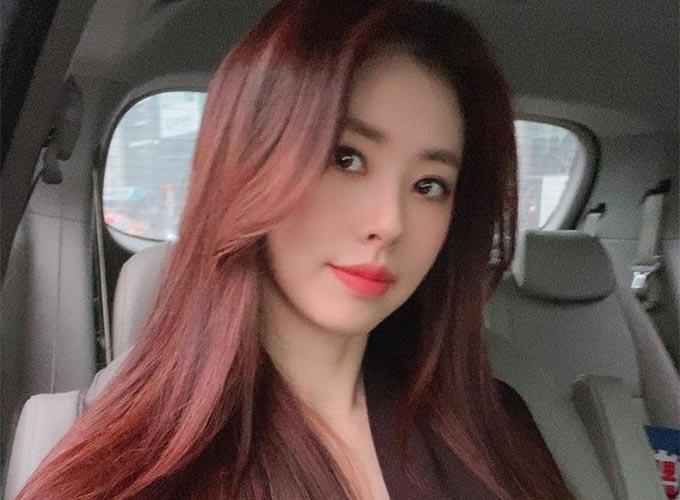 변호사 겸 방송인 서동주/사진=서동주 인스타그램