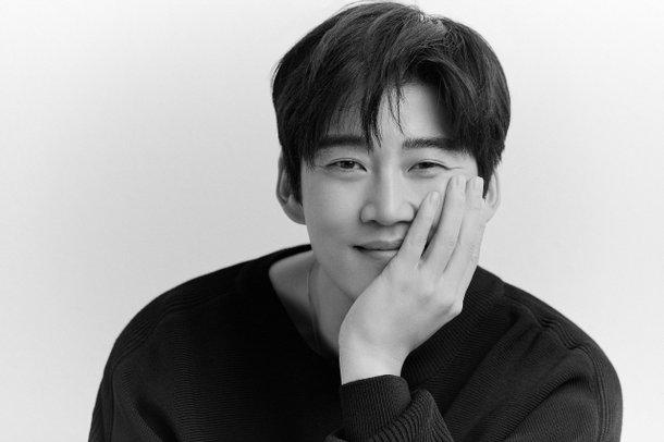 배우 윤계상/사진제공=저스트엔터테인먼트