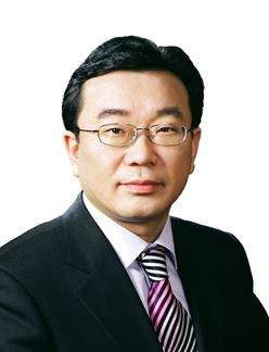 백종훈 금호석유화학 대표이사 부사장/사진=금호석유화학