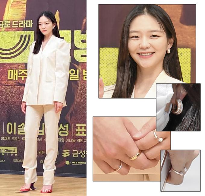 /사진=아티스트컴퍼니 인스타그램, SBS 제공, 뉴스1