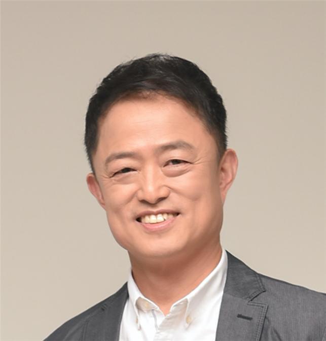 국민대, KMU 인공지능센터 설립...AI 분야 연구·교육 총괄