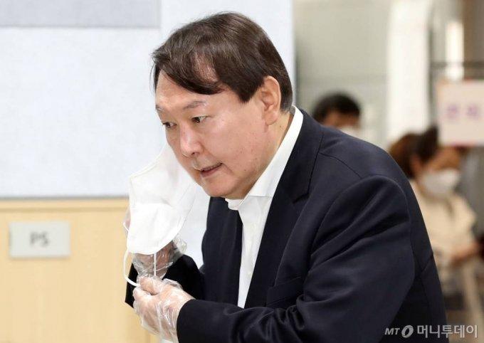 이낙연 '난처', 이재명 '여유', 정세균 '차질'…與 대권잠룡 희비